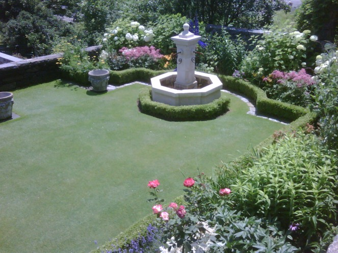 IMG00128-English Garden